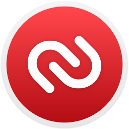 Authy Desktop