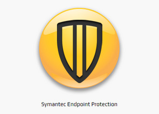 Symantec Endpoint Protection Win10