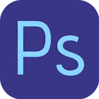 Adobe Photoshop专业版