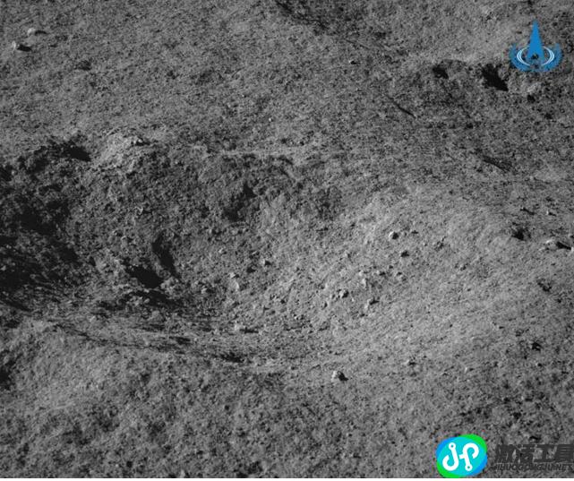 """最新:""""嫦娥、玉兔""""已在月背奋战超500天"""